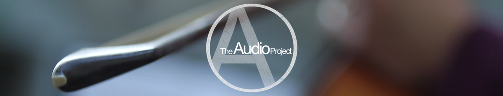 theaudioproject.jpg