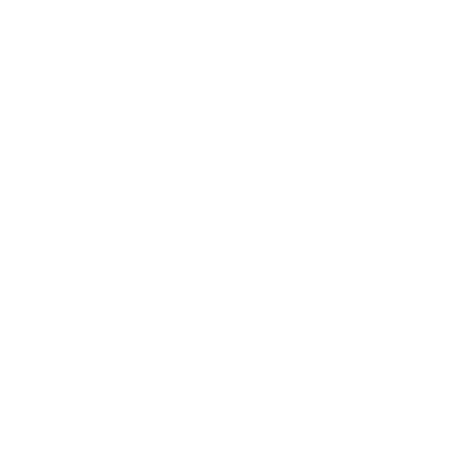 Promote Classical