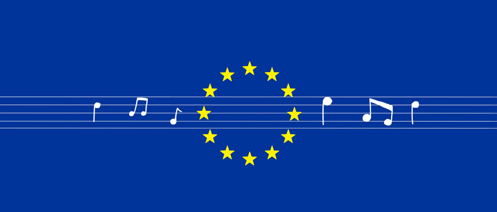 EU Referendum Music.jpg