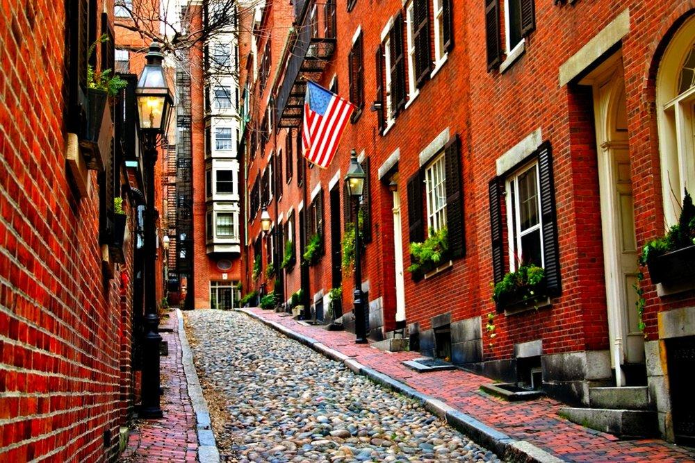 boston time out.jpg
