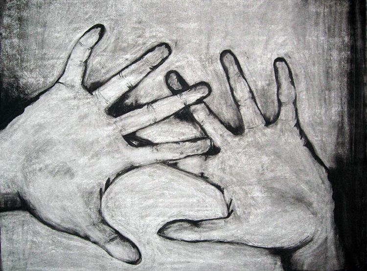 drawings_hands.png