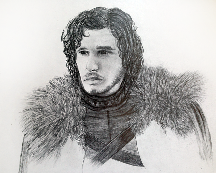 drawings_johnsnow.png