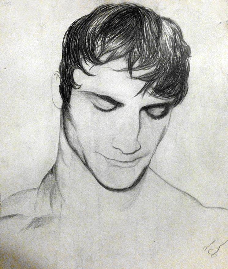 drawings_josh.png