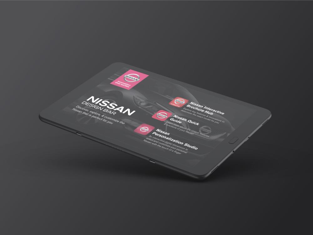 nissan_design_bar.png