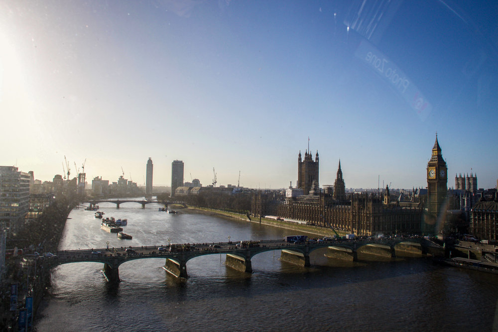 London-110.jpg