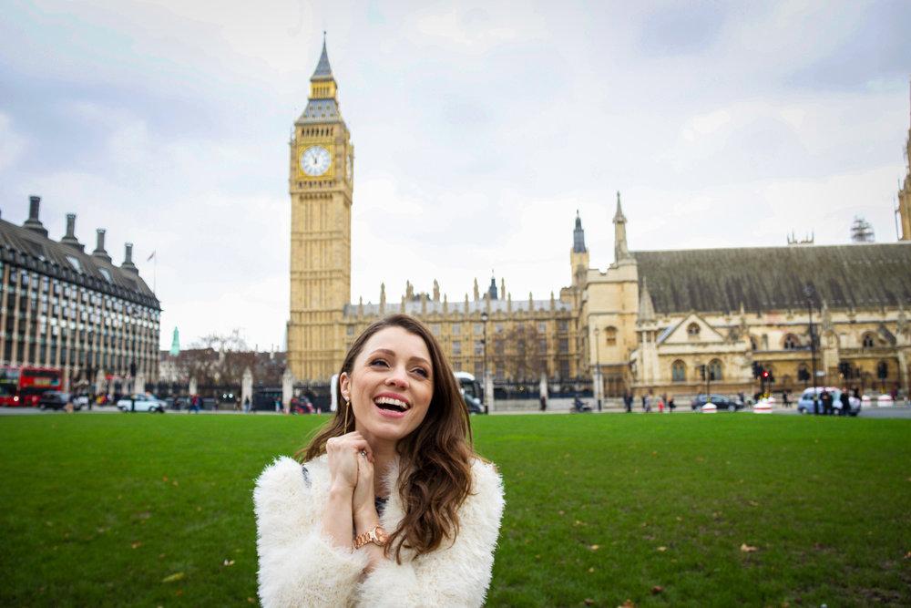 London-27.jpg