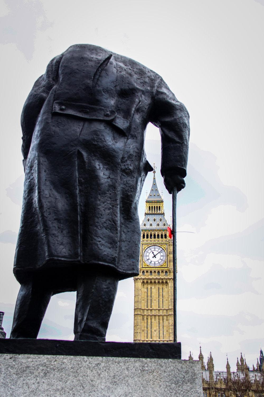 London-32.jpg