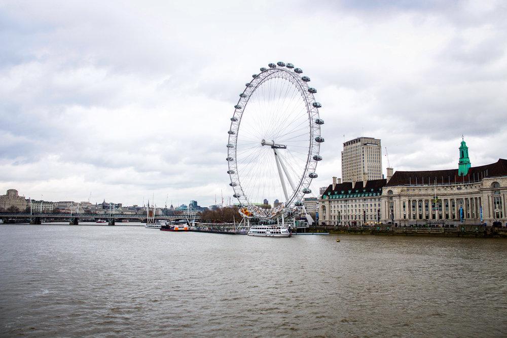 London-35.jpg