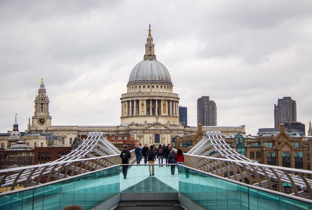 London-41.jpg
