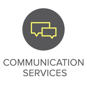 Icons-CommServices.png