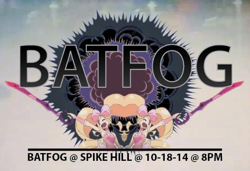 batfog-flyer-1.png