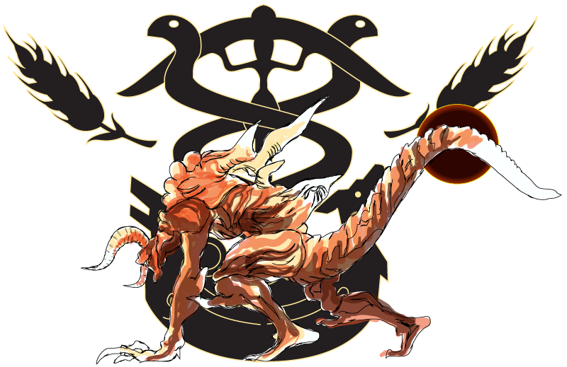 ffxiv_ifrit_large.png