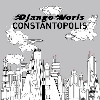 Constantopolis_COVER.png