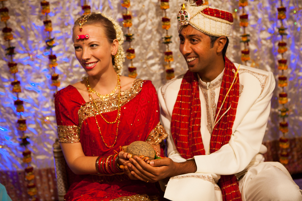 Katie_Puneet_ Wedding (161 of 388).jpg