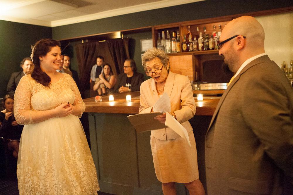 Ana&Zak_Wedding (62 of 237).jpg