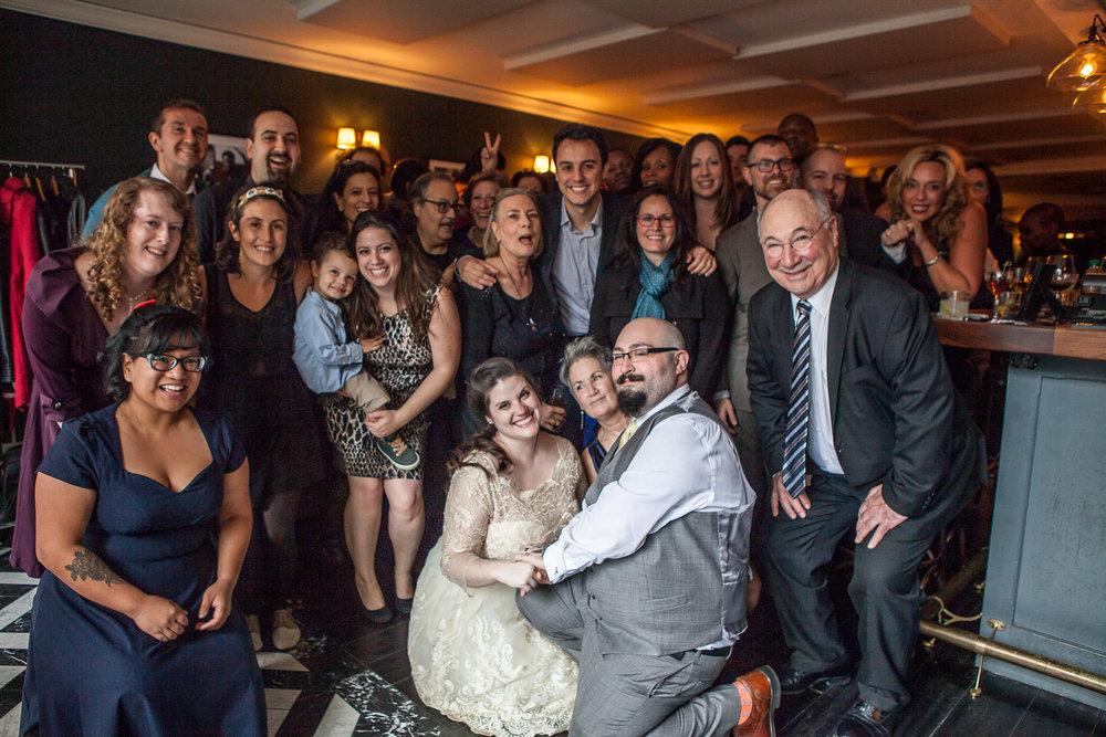 Ana&Zak_Wedding (230 of 237).jpg