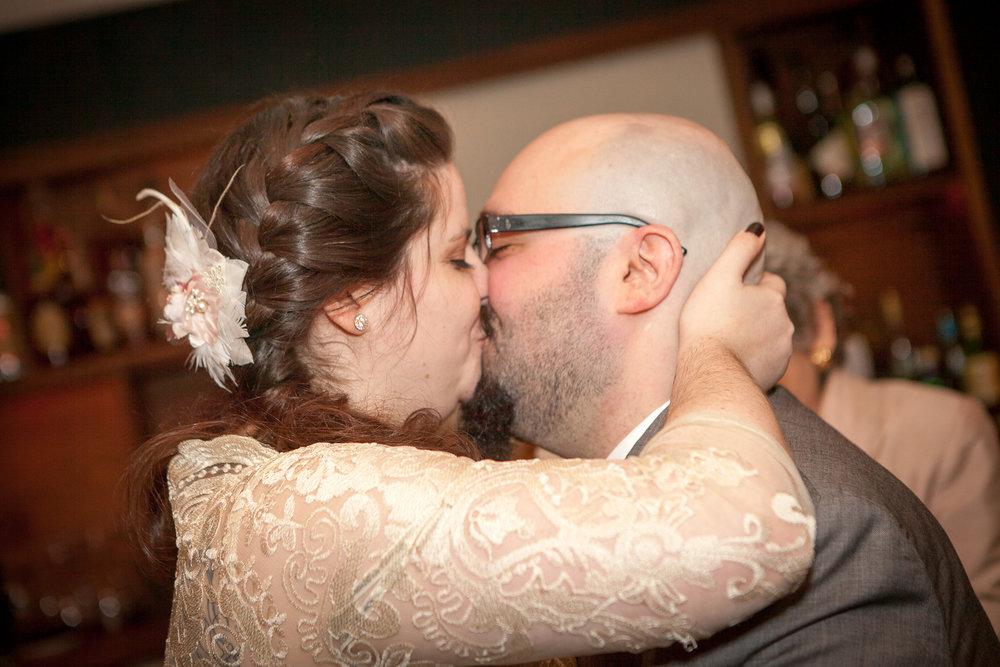 Ana&Zak_Wedding (68 of 237).jpg