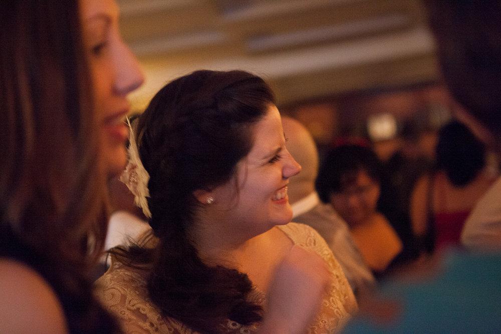 Ana&Zak_Wedding (120 of 237).jpg