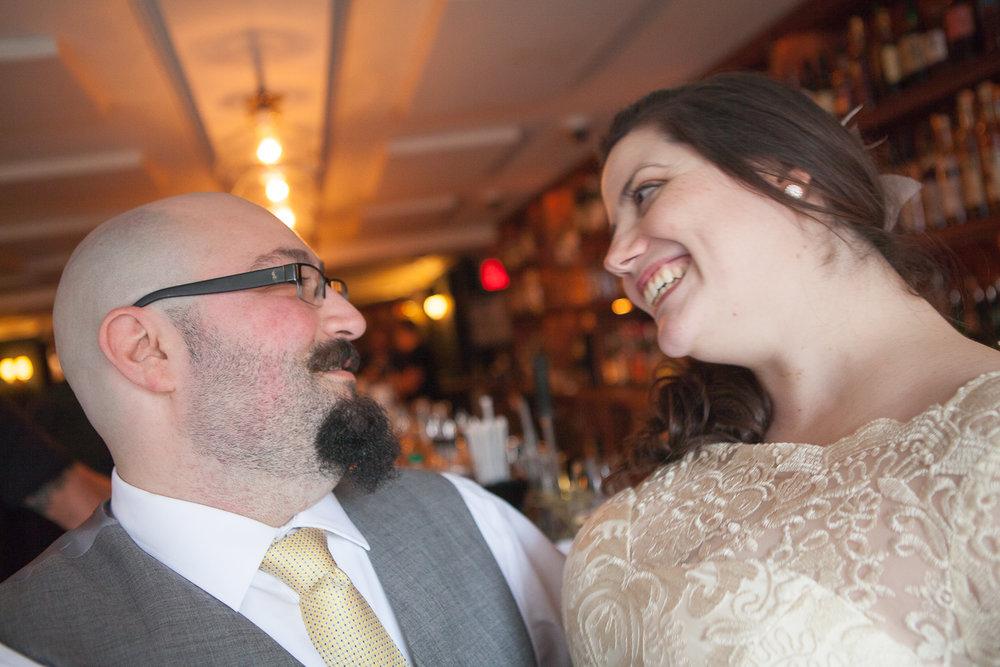 Ana&Zak_Wedding (137 of 237).jpg