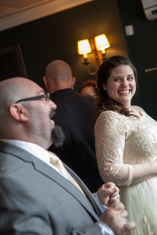 Ana&Zak_Wedding (30 of 237).jpg
