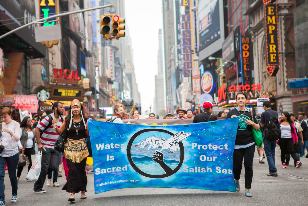 Climate March Website (5 of 11).jpg