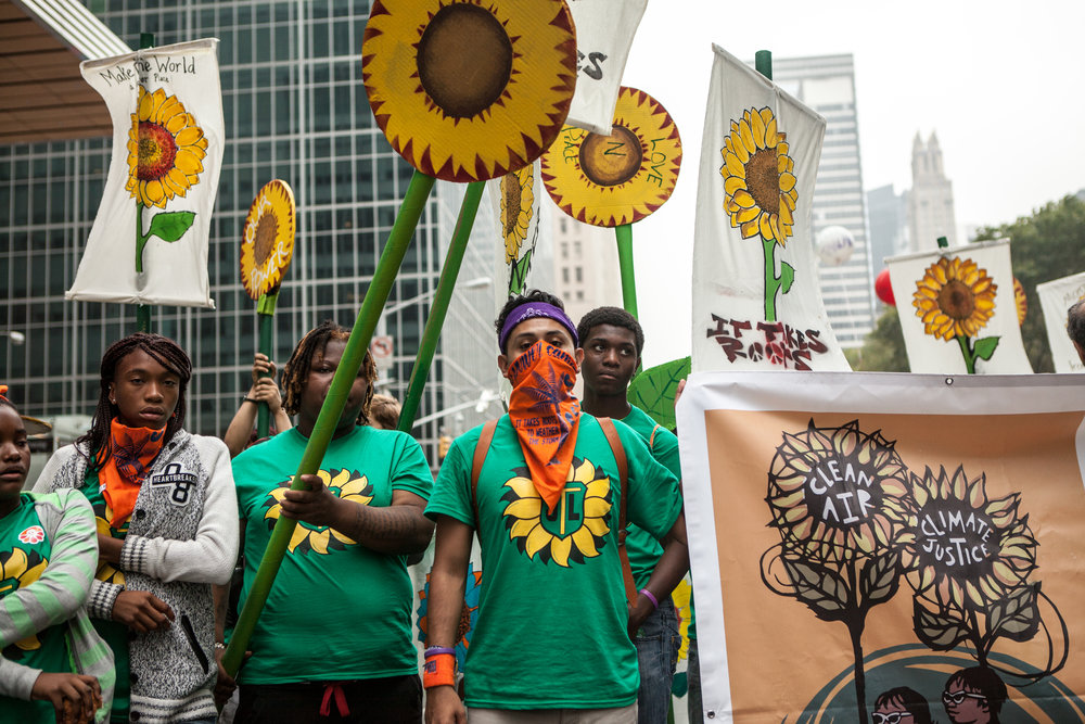 Climate March Website (4 of 11).jpg
