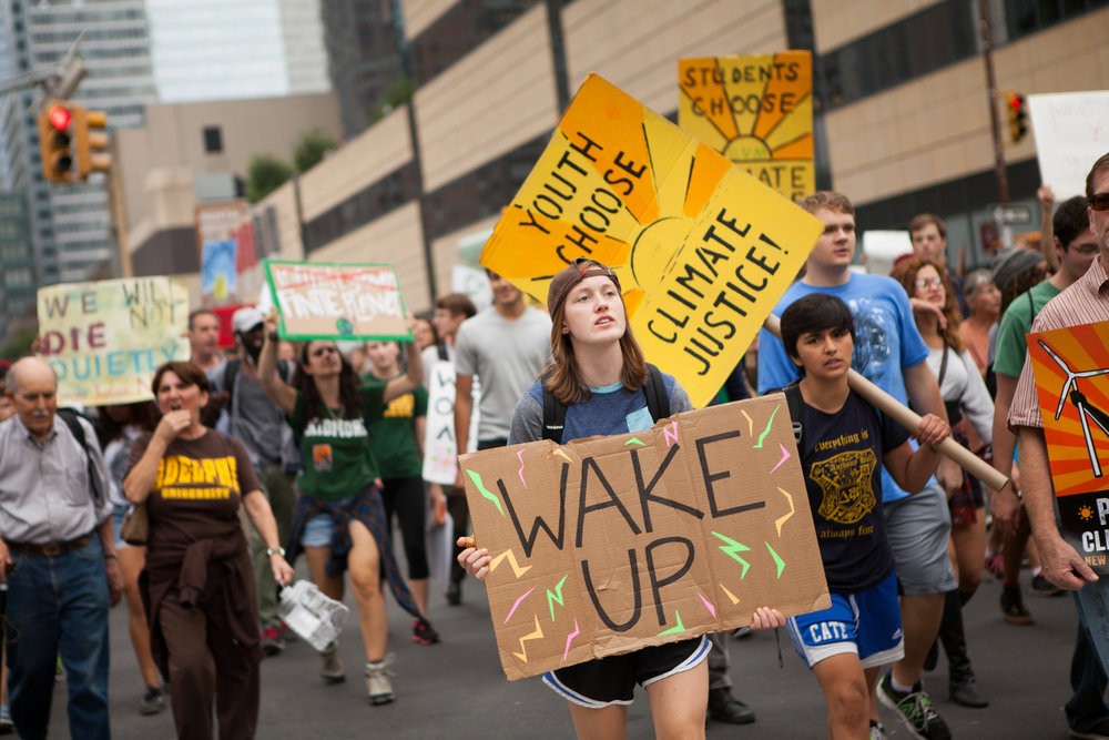 Climate March Website (11 of 11).jpg