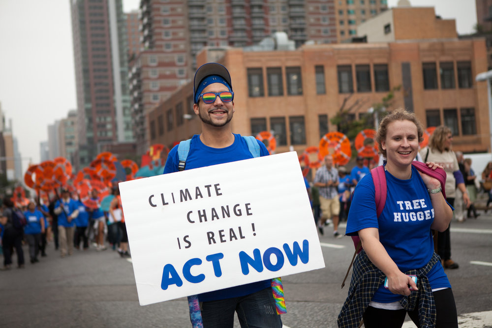 Climate March Website (9 of 11).jpg