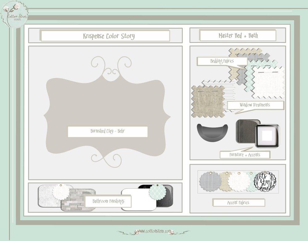 Krispense Color Story - Master Bed + Bath.jpg