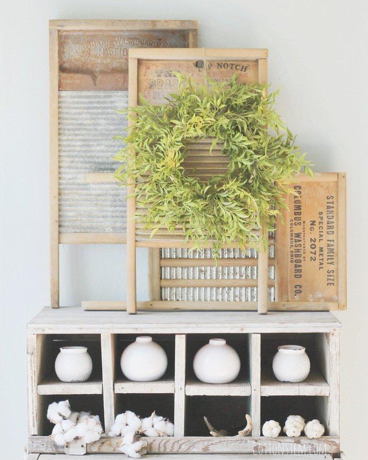 Erin\'s Home — Cotton Stem Interiors