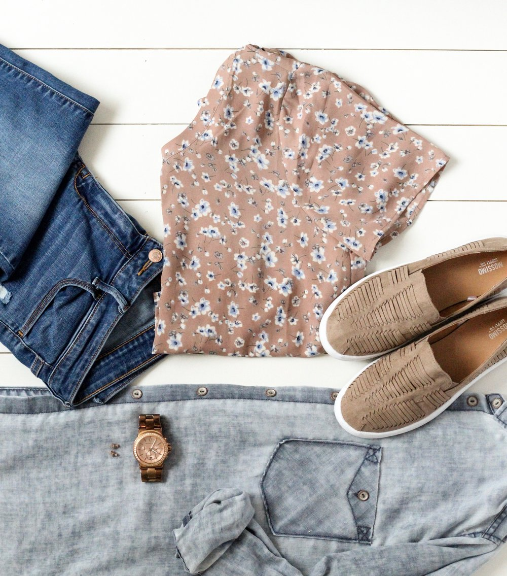 CottonStem.com capsule wardrobe how to .jpg