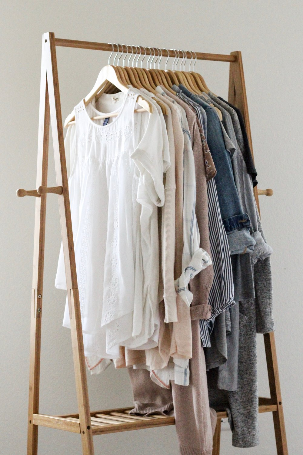 Cotton Stem Blog capsule wardrobe how to guide.jpg