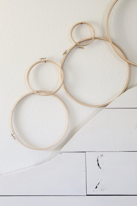 CottonStem.com embroidery hoop wreath tutorial.jpg