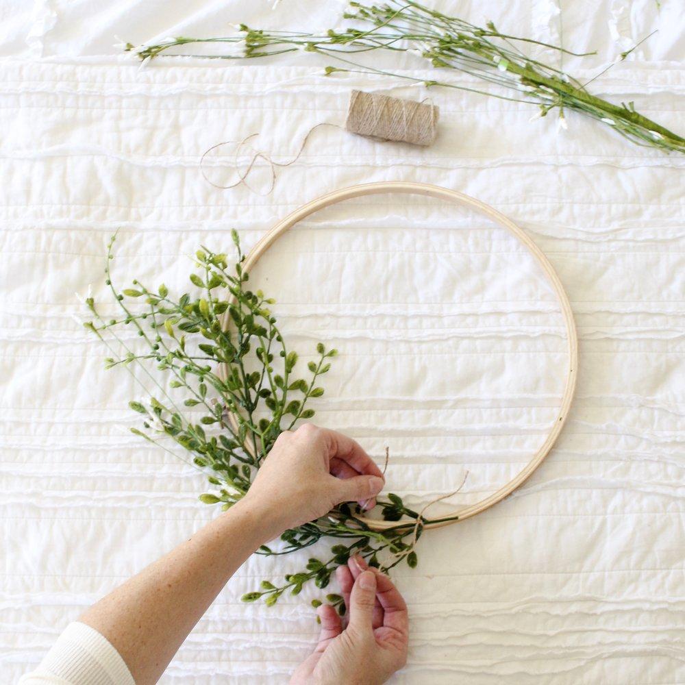 CottonStem.com diy wreath blog spring tutorial.jpg