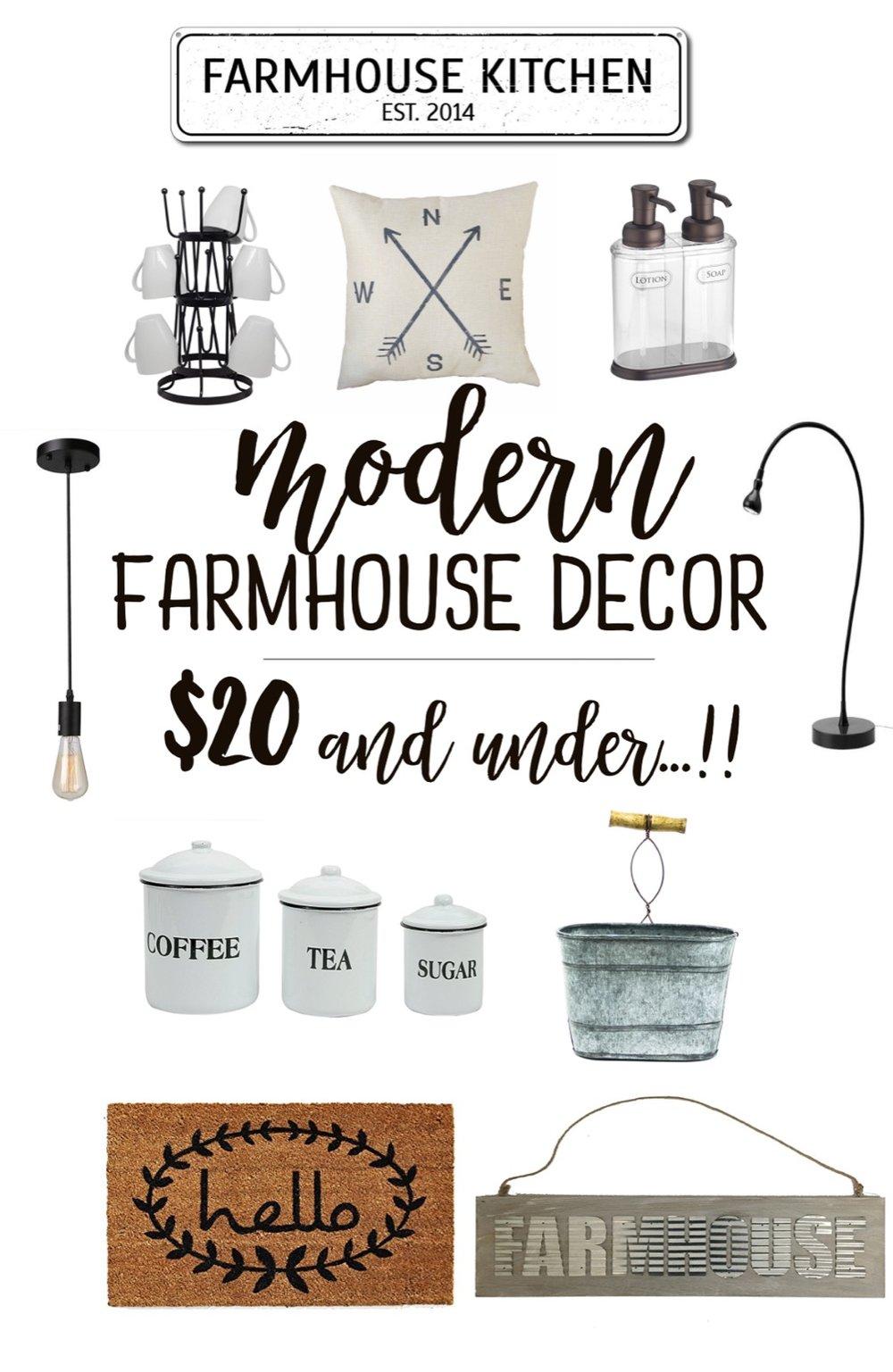 Modern Farmhouse Finds $20 graphic.JPG