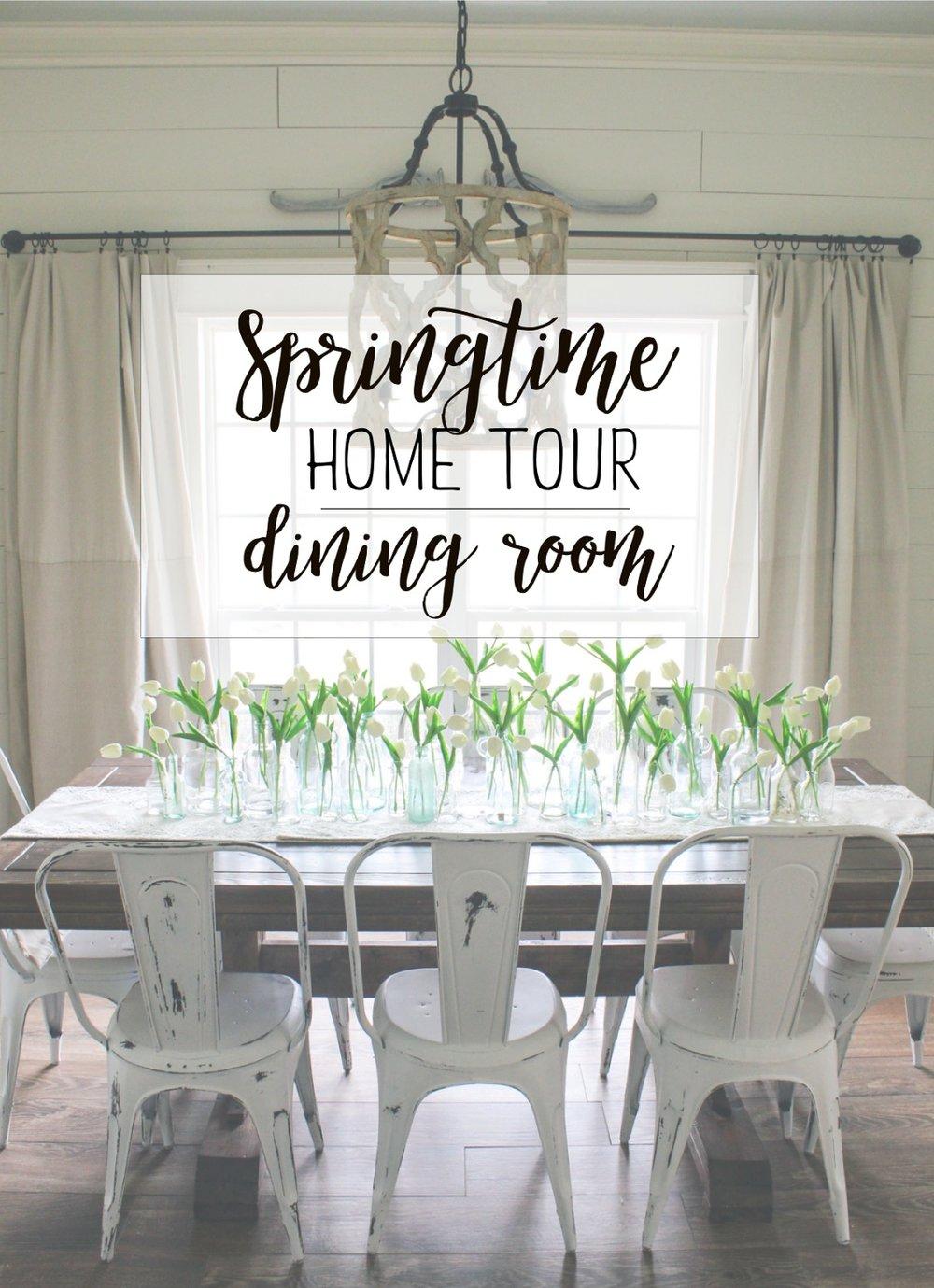 Springtime Home Tour Dining Room graphic.JPG