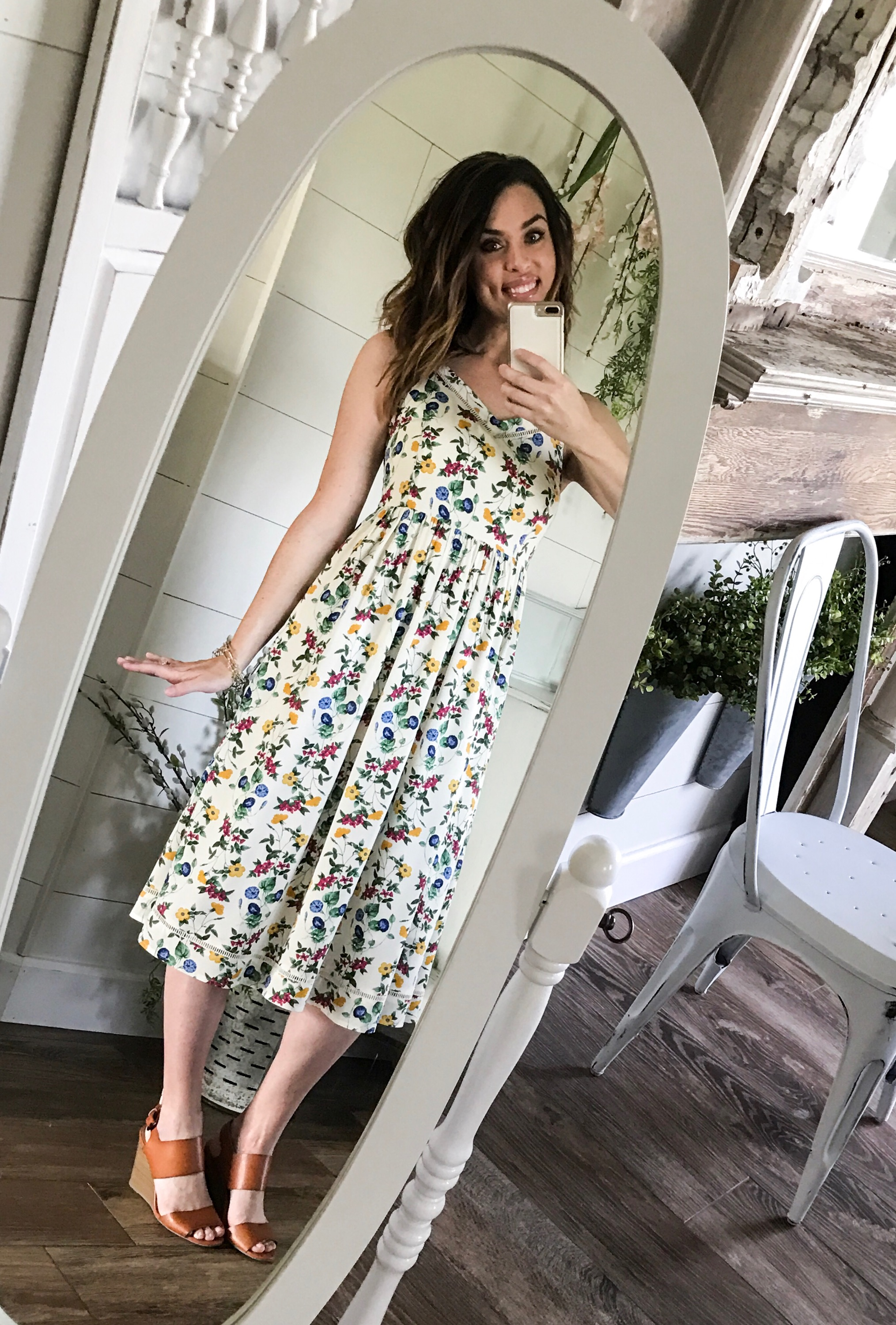 3dc2cdedef91e Ladies Modest Easter Dresses - Down To Earth Bali