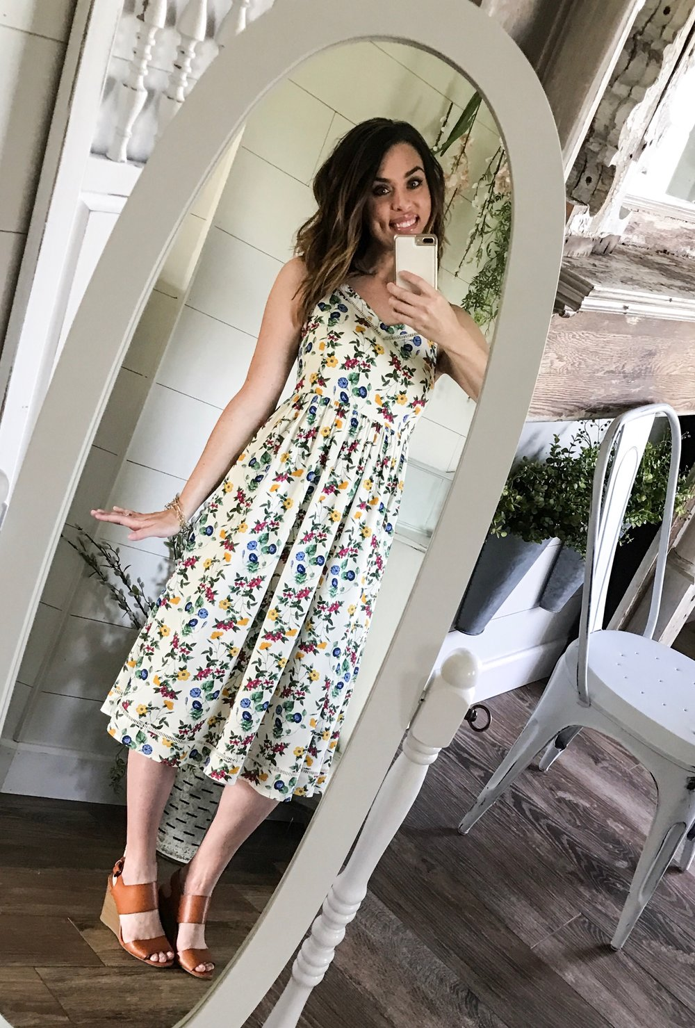 CottonStem.com blog easter dress ideas.jpeg