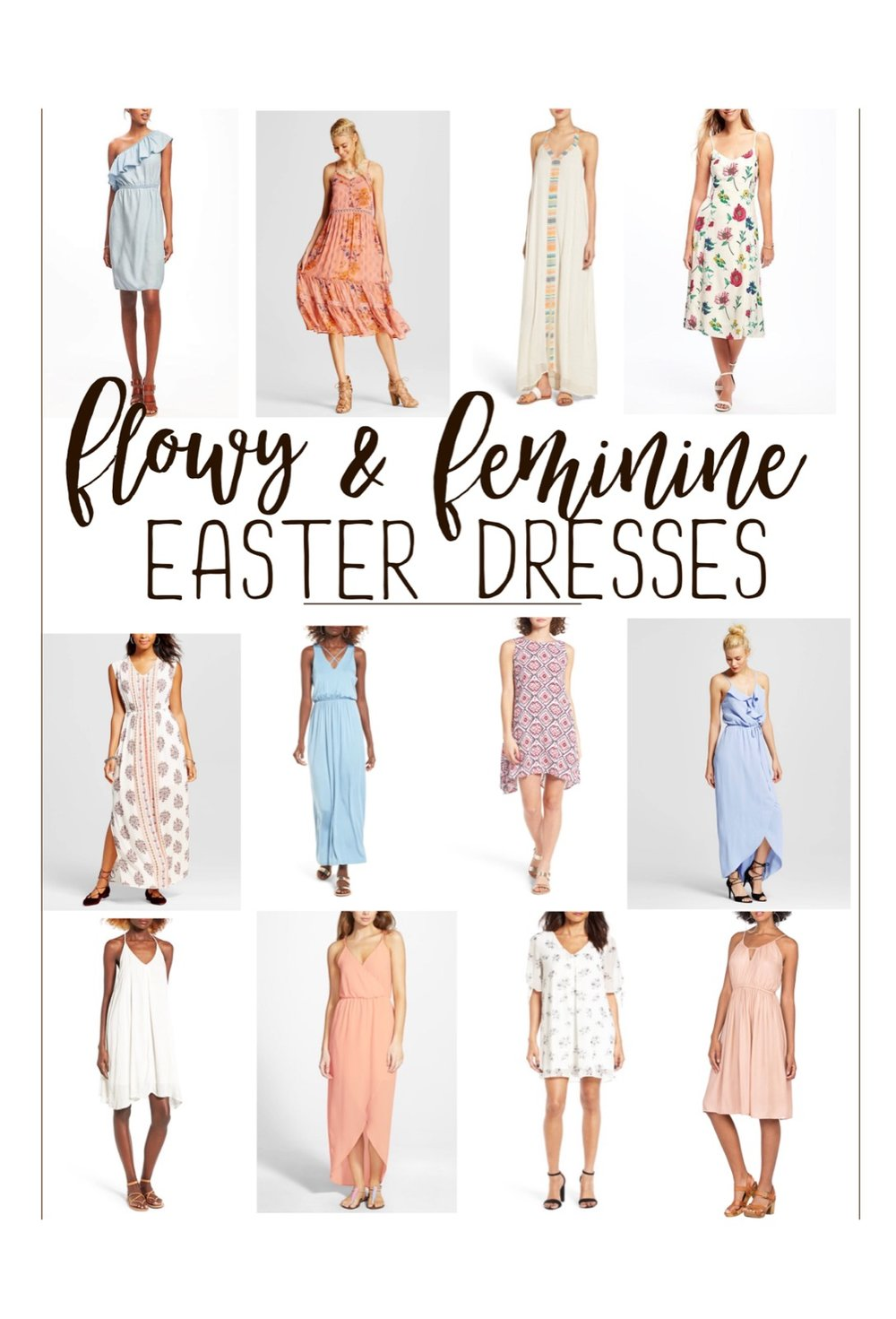 CottonStem.com blog flowy feminine easter dresses.JPG