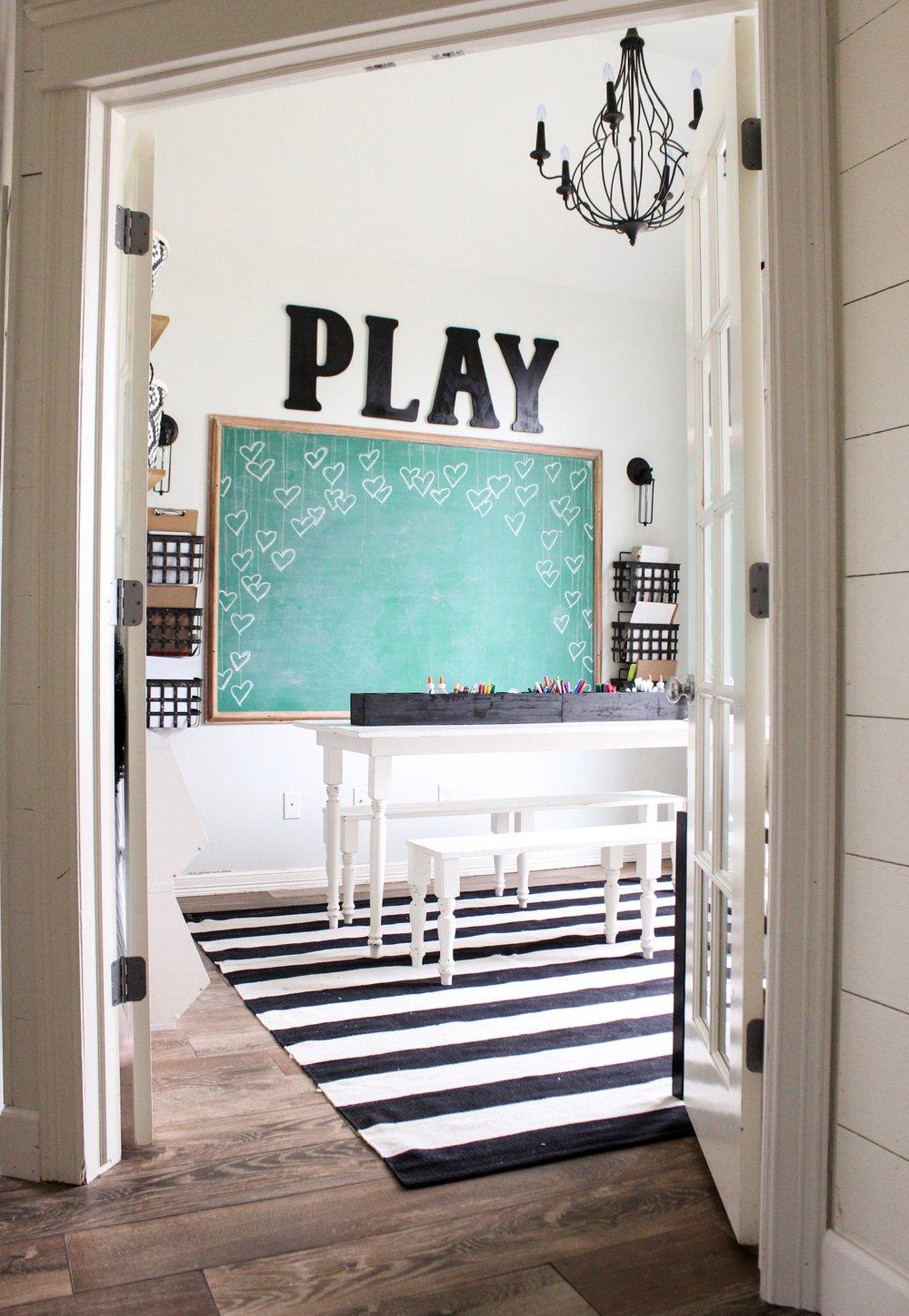 CottonStem.com modern farmhouse playroom.jpeg
