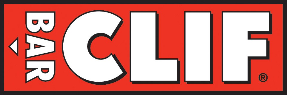 clif-logo.jpg