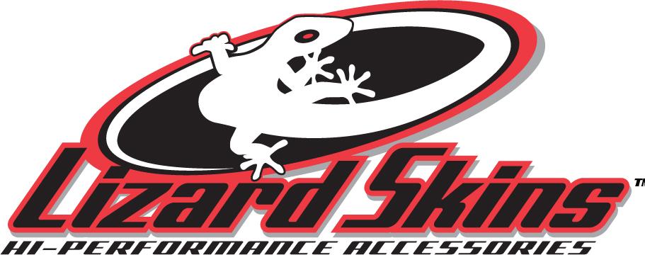 logo Lizard Skins.jpg