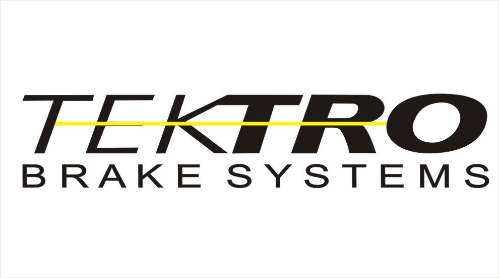 Tektro-logo.jpg