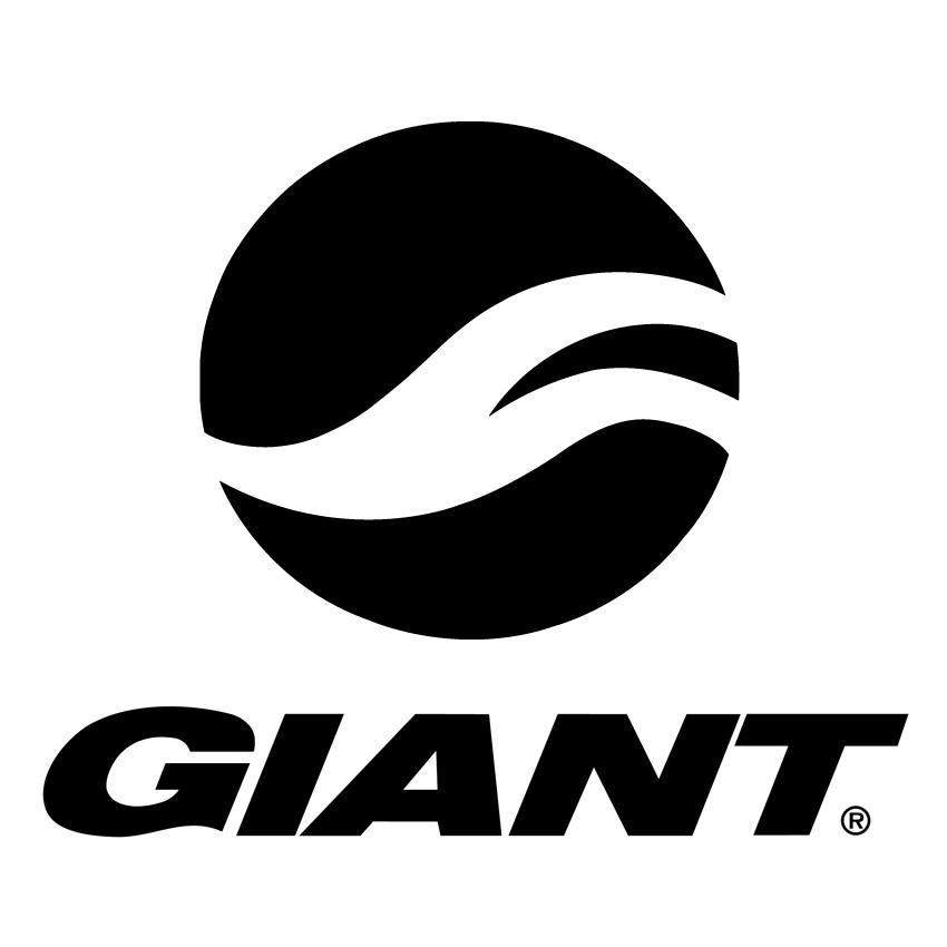 giant-bikes LOGO.jpg