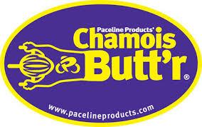 chamois buttr logo.jpeg
