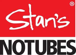 stand no tubes logo.jpeg