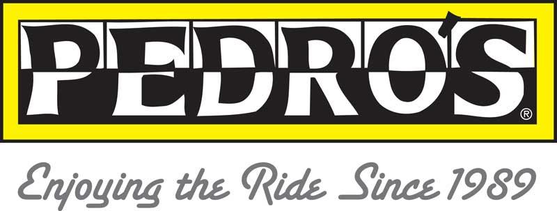 Pedro's-Logo-7-10-13.jpg