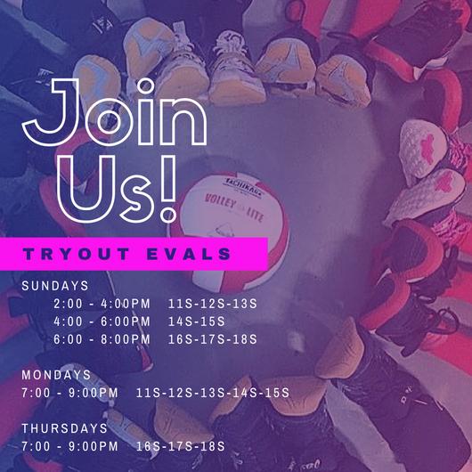 Event Promo, Instagram