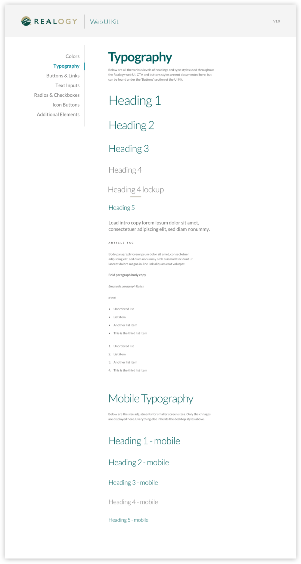 Realogy_UI_Type.png