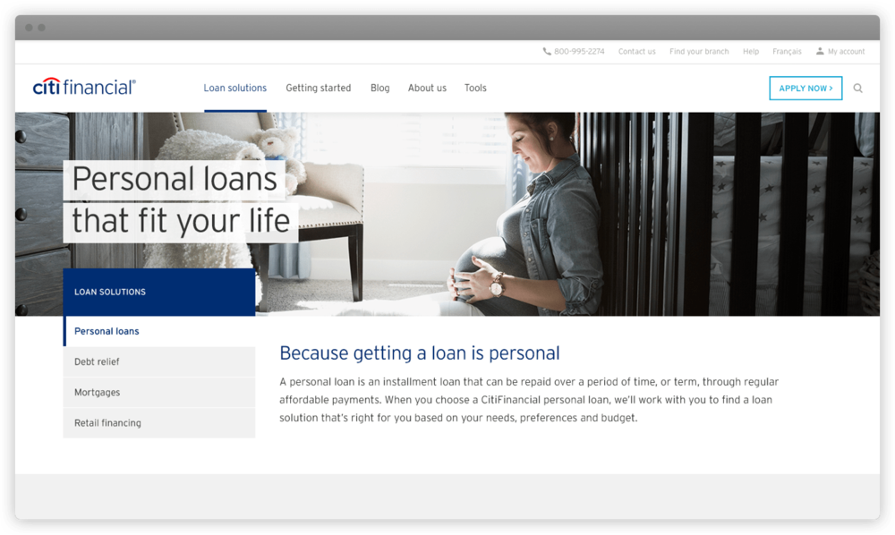 CitiFinancial_Personal_Loans.png